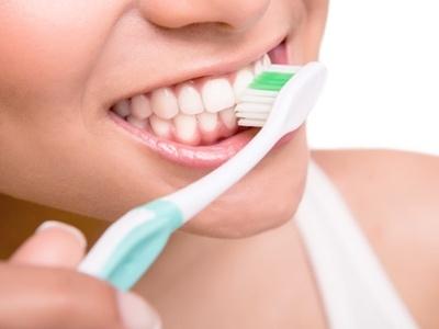 """Este miércoles 20 es el """"Día Mundial de la Salud Oral""""."""
