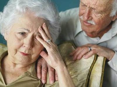 Día Mundial del Alzheimer: cómo enfrentar el olvido.