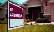 Las claves al momento de arrendar una propiedad en Semana Santa.