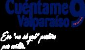 Hoy se da el vamos a nueva versión del concurso Cuéntame Valparaíso.