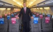 Latin American Wings se transformará en la segunda línea aérea chilena con vuelos regulares a Miami y Nueva York.