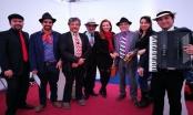Inti Illimani encabeza parrilla musical del Festival de Colliguay 2018.