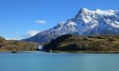 ¿Viaje en Semana Santa? Kingston recomienda 5 destinos de Chile para tomar la mejor fotografía.