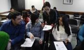 Inician las inscripciones para cursos de chino mandarín en Viña del Mar.