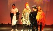 Obra inclusiva se presentará en Teatro Duoc UC sede Viña del Mar.