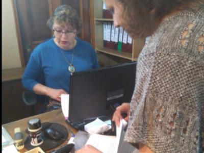 3.500 Vecinos de Quilpue presentaron observaciones pidiendo nulidad del propuesto Plan Regulador.
