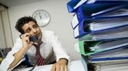 Recomendaciones para las Pymes ¿Cómo retomar el trabajo tras un gran feriado?.