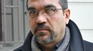 Advierte experto Rodrigo Martin:  Postergación de licitación del Transantiago es de carácter político.