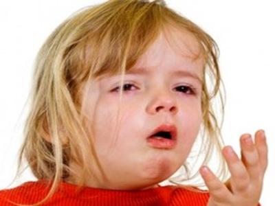 ¿Qué hacer si a mi hijo le cuesta respirar?.