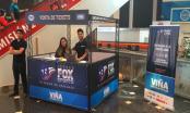 Comienza venta de entradas para Torneo Fox Sport.
