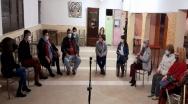 Olmué: vecinos aprenderán a escribir cuentos sobre patrimonio cultural y natural de la comuna