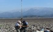 Investigador UPLA reconstruirá paisaje de Chile Central de hace 10 mil años.