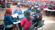 """Invitan a conocer la Universidad de Playa Ancha a través de su """"Puertas Abiertas Virtual"""" 2021"""