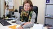 Experta por pérdida de empleo femenino: Conciliación del trabajo y la familia está pendiente en Chile desde antes de la pandemia