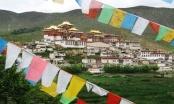 Instituto Confucio Santo Tomás invita a conocer Provincia de Yunnan