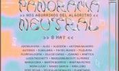Panorama Neutral confirma nueva edicion con mas de veinticinco artistas latinoamericanos