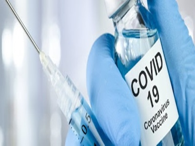 Encuesta IPSUSS: 96% de los vacunados con CoronaVac aprueba un refuerzo de dosis