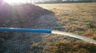 Reforma al Código de Aguas: Urge incorporar pago de contribuciones y avalúo fiscal a  los derechos de aguas.