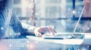 Camino a la digitalización: ¿Por qué incorporar tecnología en tu Pyme?.