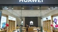 Huawei inaugura su sexta tienda a nivel nacional en mall  Marina.