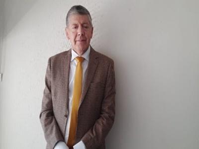 Conapyme valora anuncio del gobierno de no renovar el estado de excepción y poner fin al toque de queda