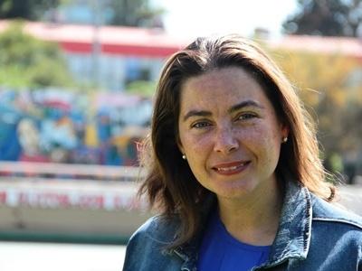 Proyectan posible agudización del conflicto social en Chile