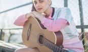 Mariel Mariel presenta su nuevo single: En la cancha