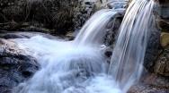 Protección de los Recursos Hídricos