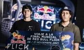 Red Bull Flick ya tiene campeón chileno y viajará a la gran final mundial en Helsinki