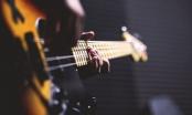 Atención músicos: abren inscripciones para taller virtual sobre gestión y difusión en la música.
