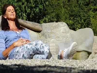 ¿Cómo conseguir un mejor sueño durante los cambios de la menopausia?