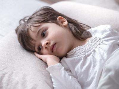 Niños en pandemia: ¿Cuáles son los principales trastornos del sueño que los afectan?