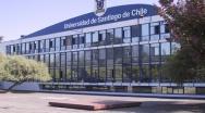 Universidad de Santiago lanza servicio de asesoría académica para miembros de la Convención Constituyente y comunidad