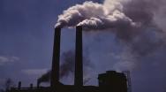 Usach presenta especializaciones en medioambiente para mitigar el cambio climático.
