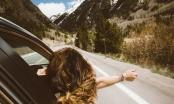 Tres grandes tips que necesitas saber si quieres viajar a Argentina en auto.