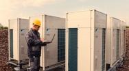 Tecnología Inverter en aire acondicionado ¿Cómo ayuda a ahorrar?.