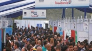 Expo emprende Viña Del Mar.