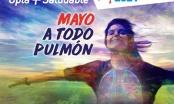 """UPLA invita a participar en campaña gratuita de actividad física """"Mayo a todo Pulmón"""""""