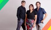"""""""Un mundo que cambia"""": Radio Usach lanzó su nueva parrilla programática."""