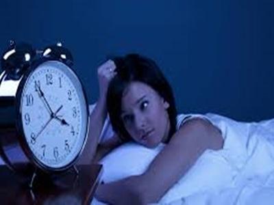 Riesgos de enfermedades cardiovasculares aumentarían con trastorno del sueño.