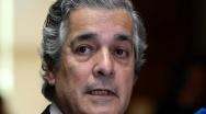 Diputado Daniel Verdessi (DC) emplaza al Ministro Mañalich a retirar reformas de Isapre y Fonasa.